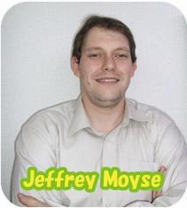 Jeffrey Moyse