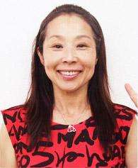 Yukiko koyoshi