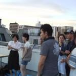花火大会2010